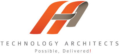 Technology Architects